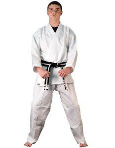 Karate Nasıl Öğrenilir